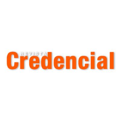 credencial